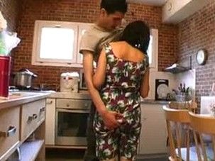Hairy Mature Tube